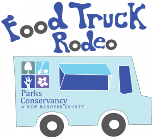 Food Truck Rodeo @ Hugh MacRae Park | Wilmington | North Carolina | United States