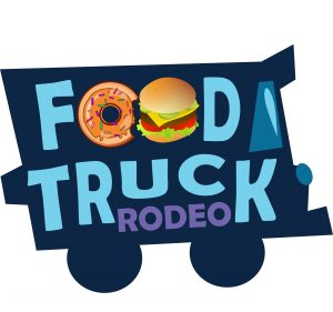 Food Truck Rodeo @ Ogden Park | Wilmington | North Carolina | United States