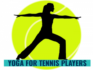 Yoga for Tennis Players @ Echo Farms Park
